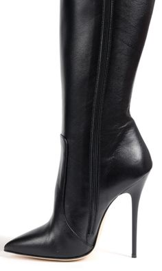 69bb0c0edb41 Giuseppe z Brown High Heel Boots