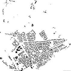 Gartnervænget | Faxe Ladeplads