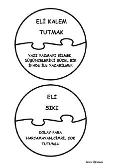 Turkish Lessons, Puzzle, Study, Education, School, Grim Reaper, Gift Wrapping, Riddles, Schools