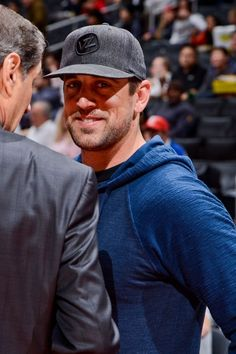Aaron Rodgers Pictures - Green Bay Packers - ESPN