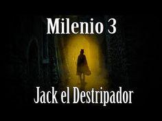 Milenio 3 - ¿Quién fue Jack el Destripador? - http://www.misterioyconspiracion.com/milenio-3-quien-fue-jack-el-destripador/