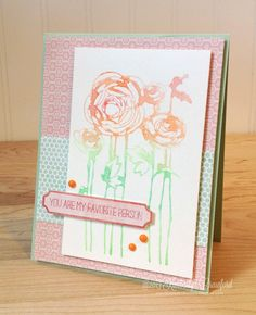 [stamping%2520with%2520gelatos%2520by%2520Kimberly%2520Crawford%255B8%255D.jpg]