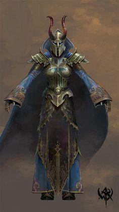 61 Best Warhammer Online Images Warhammer Online Warhammer