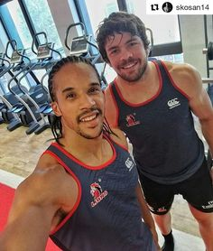Golden Lions, Super Rugby, Melbourne, May 1, Sons, Tank Man, Pride, Perth, Instagram Posts