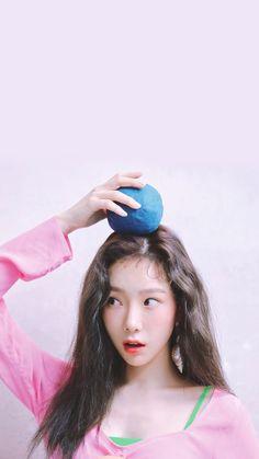 Kpop Girl Groups, Korean Girl Groups, Kpop Girls, South Korean Girls, Girls' Generation Taeyeon, Girls Generation, Snsd, Yoona, Taeyeon Wallpapers