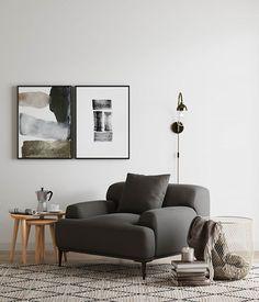 Blogger & Content Creator (@amoureusement_mode) • Photos et vidéos Instagram Decoration, Couch, Content, Instagram, Interior, Photos, Furniture, Home Decor, Decor