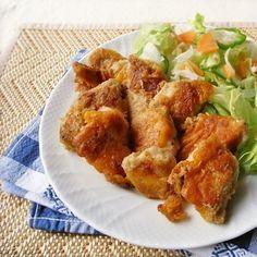 人気リーズナブル食材「鶏むね肉」にチーズを絡めて焼くだけの絶品おかず。