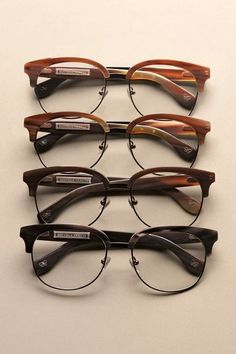 518e3b416c Bottega Veneta FW 09 - kinda makes me wanna wear glasses again!! Sports  Sunglasses
