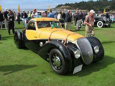 Top 10 Most Outrageous Art Deco Cars Auto Peugeot, Vintage Cars, Antique Cars, Peugeot France, Art Deco Car, Most Expensive Car, Automobile Industry, Car Car, Custom Cars