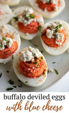 Egg Recipes, Appetizer Recipes, Appetizers, Cooking Recipes, Sriracha Deviled Eggs, Keto Deviled Eggs, Easter Deviled Eggs, Omelettes, Thanksgiving Deviled Eggs