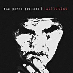 Lyt til Danmarks bedste og ondeste band OVERHOVED. #thepsykeproject