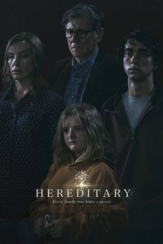 This is the psycho movie, i can't handle it Gabriel Byrne, Toni Collette, Alex Wolff, Milly Shapiro - Hereditary Gabriel Byrne, Imdb Movies, 2018 Movies, Comedy Movies, Scary Movies, Good Movies, Horror Movies, Movies Free, Funny Horror