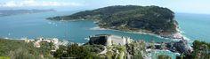 Doria Castle in Portovenere: venue for weddings, cultural events and art exhibitions
