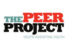 Youth mentoring and at-risk youth programs non-profit in Toronto and York Region. Over 40 years of investing in the leaders of tomorrow and transforming the lives of at-risk youth and newcomers through the power of peer mentorship. Mentor Program, At Risk Youth, Youth Programs, Investing, Life