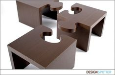 1000 images about puzzle decor on pinterest puzzles for Architectural decoration crossword clue