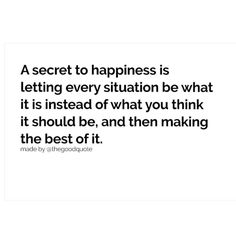 OhhMyLoveQuotes : Photo