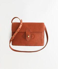 bbf82d7ecbdf Leather. MadewellSmall BagsLeather ...