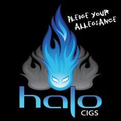 E-liquid, Electronic Cigarette and E Cig Liquid from Halo Cigs. Buy the Best Premium Electronic Cigarette, E Cigarette Supplies, E Liquid, and E Juice...