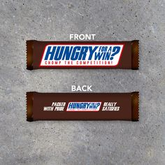 Snickers Candy Bar Wrappers for Sports Locker Treats – Printable Snickers Wrapper personalized with your opponent's name & your team name! Happy Boss's Day, Happy Fathers Day, Happy Valentines Day, Snickers Chocolate Bar, Snickers Candy Bar, Volleyball, Basketball, Cheerleading, Sports Locker