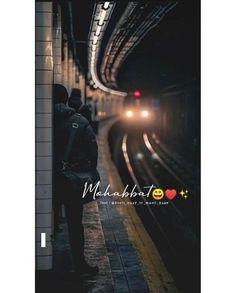 Romantic Song Lyrics, Romantic Love Song, Best Song Lyrics, Romantic Songs Video, Music Lyrics, Love Songs Hindi, Best Love Songs, Cute Love Songs, Beautiful Songs