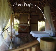 Google Image Result for http://solyogatrips.com/wp-content/uploads/2012/01/sleep-deeply.jpg