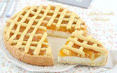 Ricotta, Pasta, Frittata, Nutella, Real Food Recipes, Mousse, Waffles, Cheesecake, Buffet