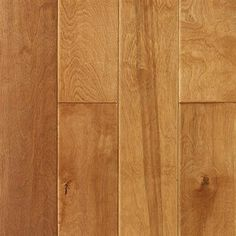 NUVELLE BORDEAUX COLLECTION Maple Topaz Hardwood - Riviera Beach, Florida - Suncrest Supply Bordeaux, Loft Flooring, Color Names, Topaz, Hardwood Floors, Collection, Products, Wood Floor Tiles, Wood Flooring