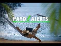 How To Trade Top Gainers Nasdaq Penny Stocks Plus A Buy Alert Today Market Update 10/23/15