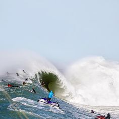 57 Best Surf's Up! Mavericks at Half Moon Bay images in 2014
