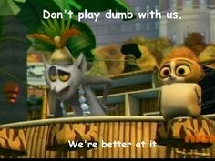 15 The Penguins Of Madagascar Memes - Doozy Memes Funny Quotes, Funny Memes, Hilarious, Stupid Funny, Cat Memes, King Julien, Madagascar Movie, Julian Madagascar, Movie Memes