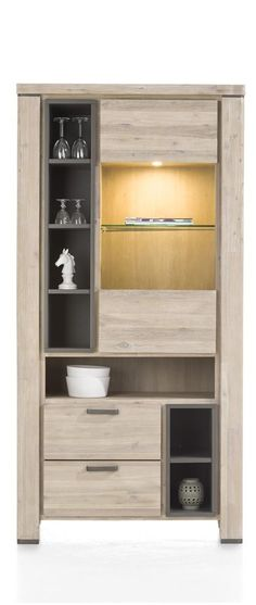 20 Best Yg Images On Pinterest Bedroom Cupboards Closets And
