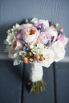 Kimberly & Kurt's Wedding in Austin Wedding Bouquets, Wedding Flowers, Farm Wedding, Wedding Vendors, Wedding Inspiration, Wedding Ideas, Floral Arrangements, Real Weddings, Floral Wreath