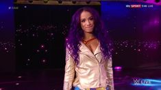 Sasha Banks Mercedes Kaestner Varnado, Wwe Sasha Banks, Bank Statement, Raw Women's Champion, Divas, Evolution, Queens, Boss, Idol