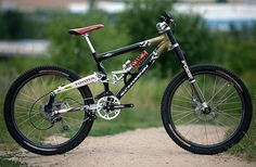 Bmx Bicycle, Mtb Bike, Mountian Bike, Retro Bikes, Push Bikes, Park Trails, Bike Chain, Cool Bicycles, Bike Stuff