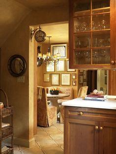 chris madden on pinterest valances banquettes and bedroom sets
