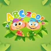 ABCzoo.com ABCzoo provides educative online games for young children. Fun and challenging computer games for children, make it playfully easy and interesting to learn and grow. The games are made primarily for 2, 3 and 4-year old children, an age group with a keen interest and love for the animal kingdom. Therefore, we have chosen to mould the pedagogical childrens' games into the shape of a zoo - a special environment where children can gain knowledge. #ded318