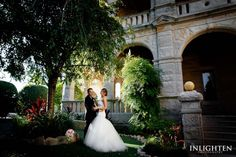 Inlighten Photography sydney wedding reception vintage glamour elegant stylish fun reception venue photo love romantic castle idea inspiration curzon hall