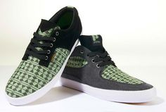 Pointer Footwear for size? Aztec Pack   http://www.cultedge.com