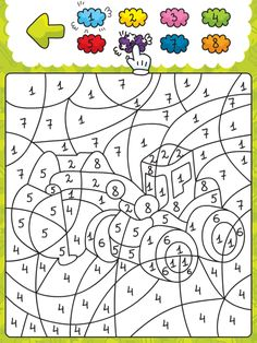 coloring smart 2