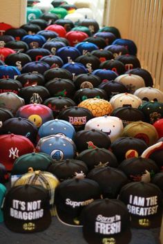 Wholesale cheap snapback hats caps from china snapback facotry, $5-$8 Free Shipping Safe Paypal Payment! 8000+ Style On Sale! >> obey snapback,last kings snapback,cheap snapback,ymcmb snapback,snapback factory,supreme snapback,nrl snapback,new era snapback,snapback uk --> www.shoxusa.com