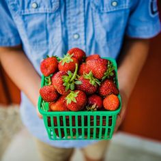 Are the June strawberries sweet this year or what? We've been indulging.a lot! Strawberries, Oxford, June, Fresh, Sweet, Instagram Posts, Kitchens, Candy, Strawberry Fruit