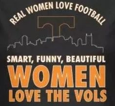 UT VOLS Tennessee Football