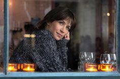 Une Rencontre. Sophie #Marceau. http://www.allocine.fr/film/fichefilm_gen_cfilm=213893.html