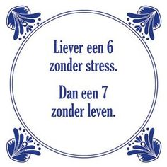 Favorite Quotes, Best Quotes, Funny Quotes, Words Quotes, Wise Words, Sayings, Dutch Quotes, Quote Backgrounds, Happy Quotes