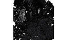 M·A·C Eyeshadow | Nordstrom Black Tied (velluxe)
