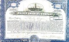 A Coca-Cola Stock Certificate? Coca Cola Stock, Awesome Definition, Buy Boxes, Garage Sale Finds, Coke, Creative, Father, Knowledge, Antique