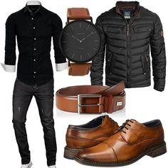 www.outfitsoftheinternet.com Viele Outfits jeder Jahreszeit für trendbewusste Männer. Das Outfit und viele mehr kannst du über Amazon nachshoppen: http://www.outfitsoftheinternet.com/w116/