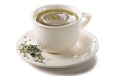 Chá verde: benefícios para dar e vender