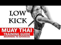 Fight Vision presents educational film: Muay Thai Training guide. Muay Thai Techniques, Fight Techniques, Martial Arts Techniques, Self Defense Techniques, Muay Thai Training, Muay Thai Workouts, Gym Workouts, Studio Workouts, Muay Thai Martial Arts