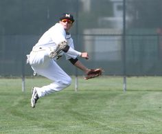 College of Marin baseball team shuts out Solano behind Herrick's gem - Marin Independent Journal